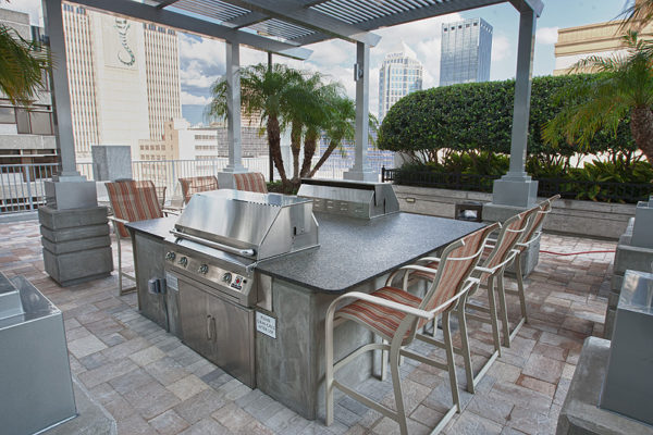 Grill-and-Patio-skyline