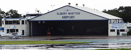 albert-whitted-airport SMALL